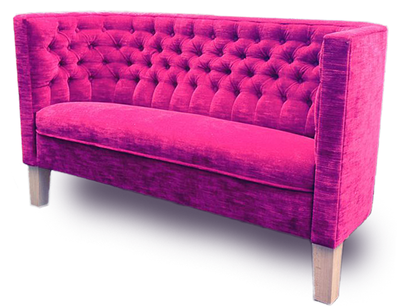 manikks-sofa-rautenheftung
