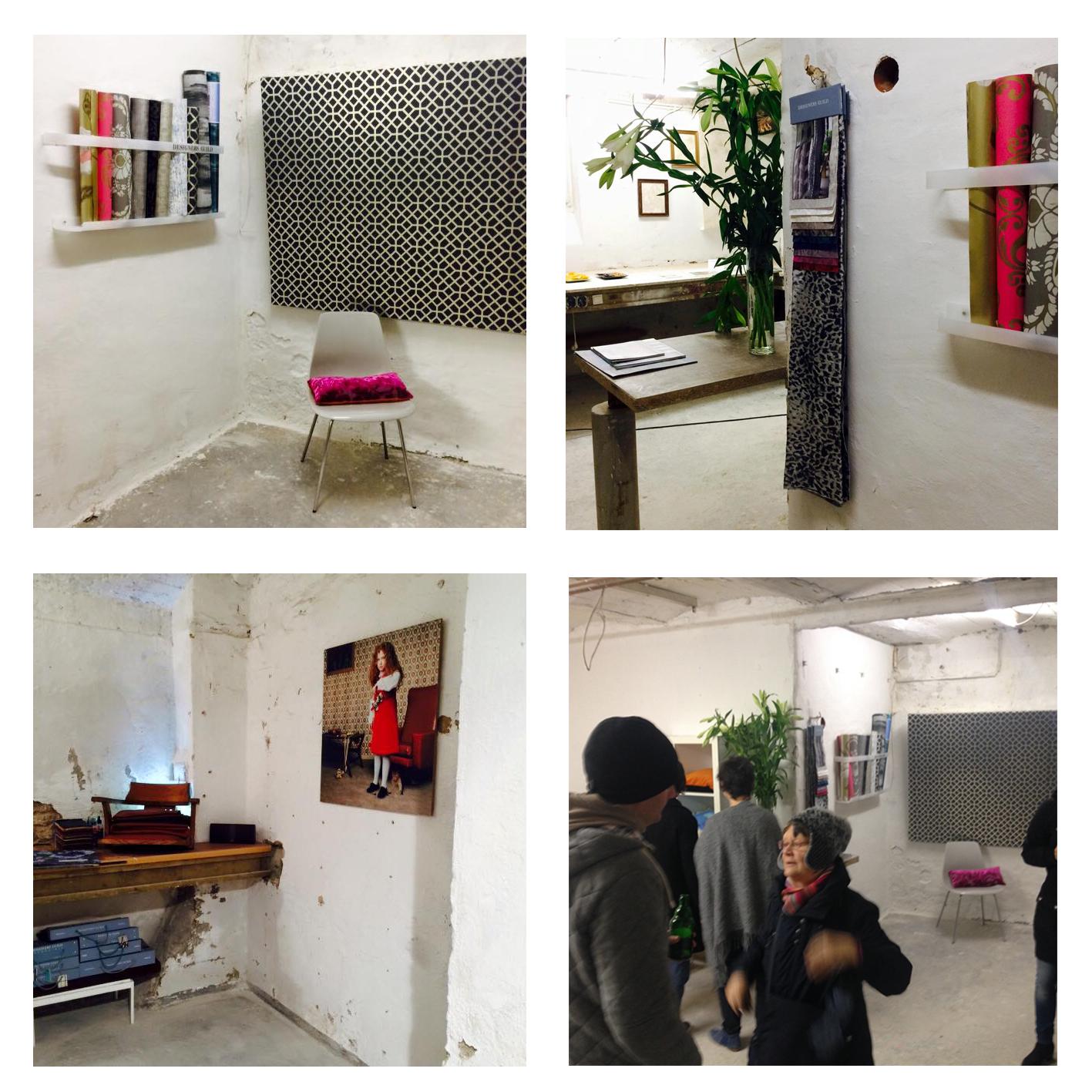 Collage_Eichert_Ausstellung